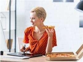 Правильное питание для похудения: основные правила