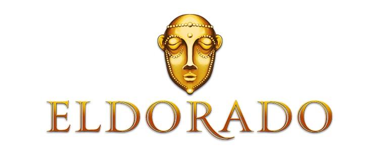 Бонуси онлайн казино Eldorado